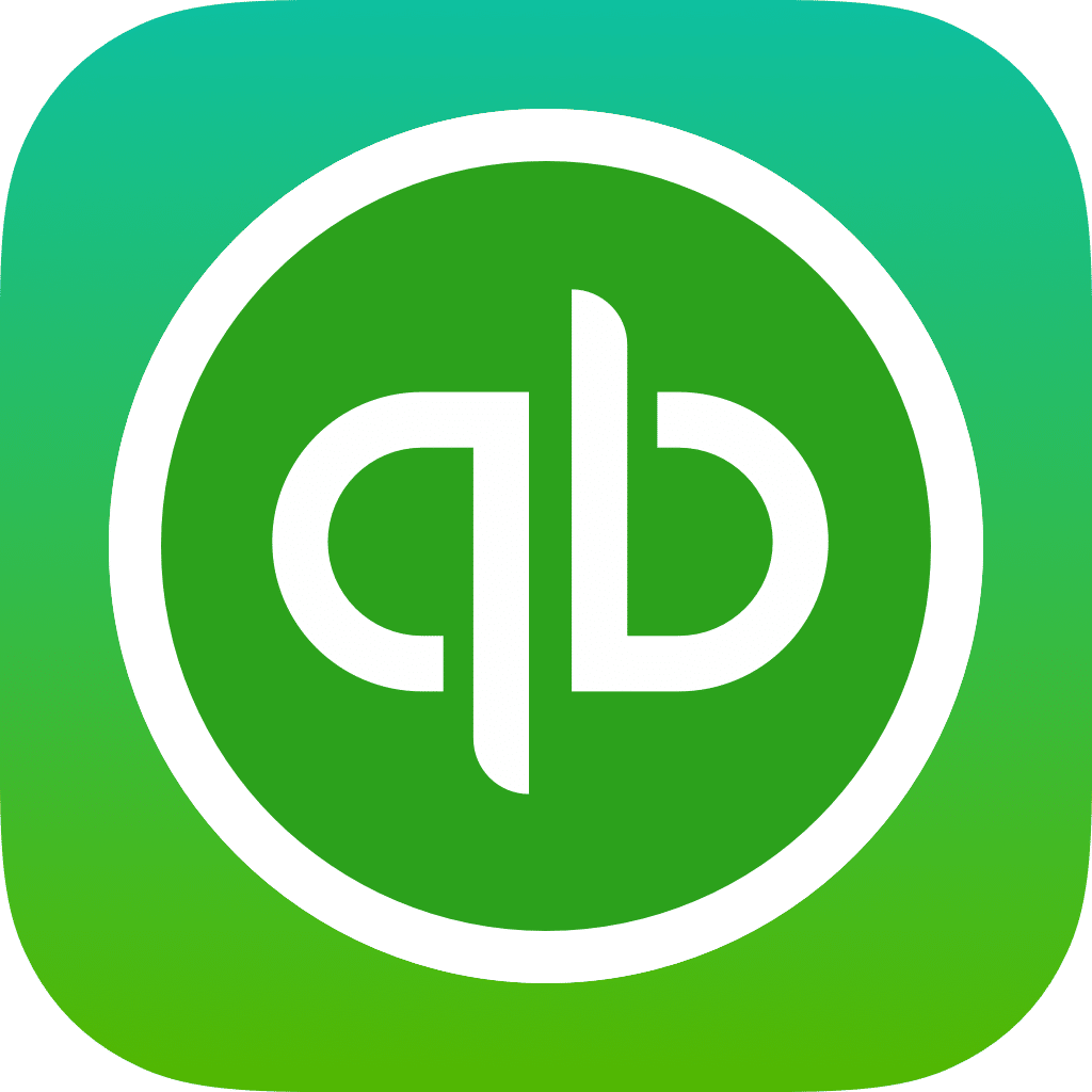 Quickbooks advisors